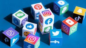 social_article