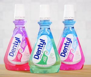 Venture Life subsidiary Dentyl