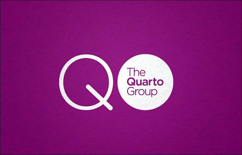 Quarto Group 793x508 1