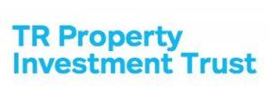 TR Property Investment Trust logo