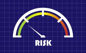 risk illustration