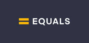 equals group logo