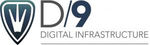 digital 9 infrastructure